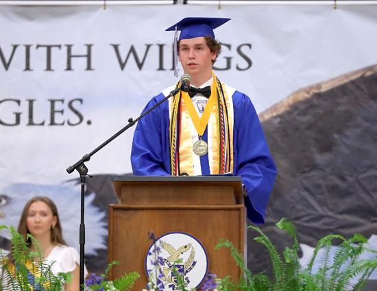 East_Bladen_graduation_18