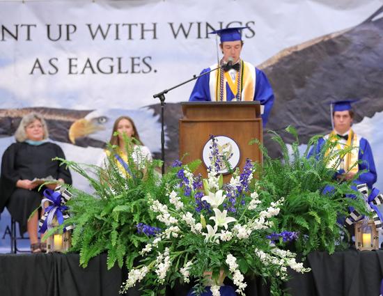 East_Bladen_graduation_19