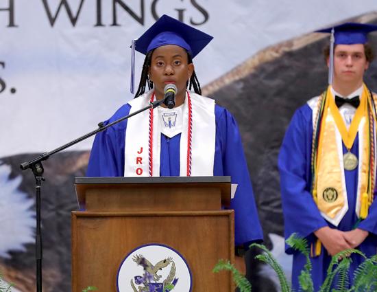 East_Bladen_graduation_20