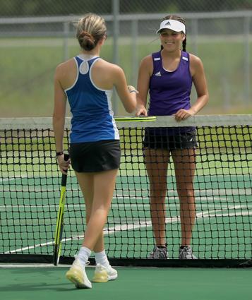 Three_Rivers_girls_tennis_02