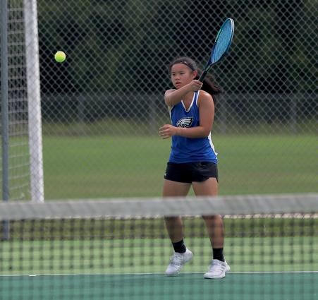 Three_Rivers_girls_tennis_11