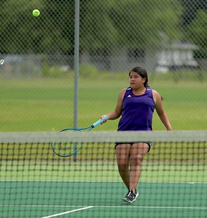 Three_Rivers_girls_tennis_12