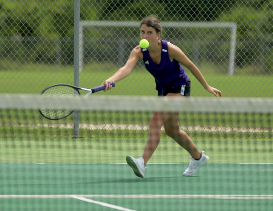 Three_Rivers_girls_tennis_13