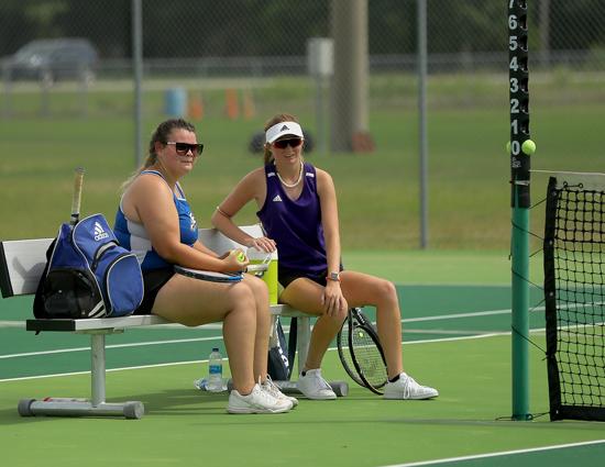 Three_Rivers_girls_tennis_14