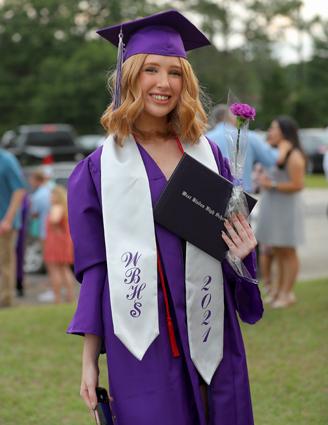 West_Bladen_graduation_03