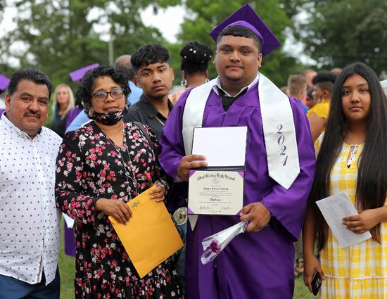 West_Bladen_graduation_11