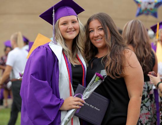 West_Bladen_graduation_13