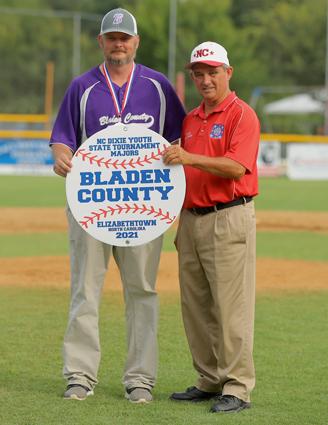 Bladen_County_majors_03
