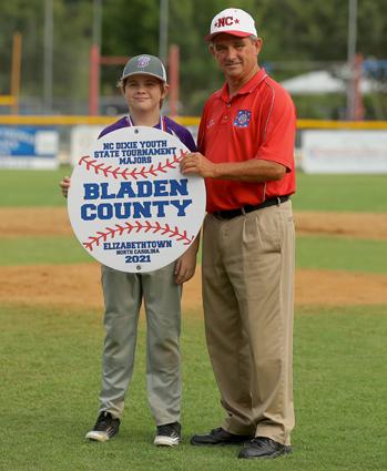 Bladen_County_majors_05
