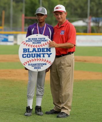 Bladen_County_majors_06
