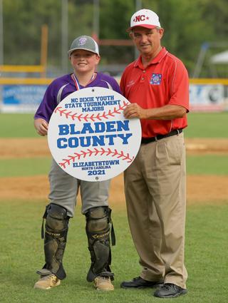 Bladen_County_majors_09