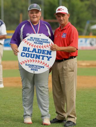 Bladen_County_majors_10