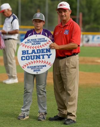 Bladen_County_majors_12