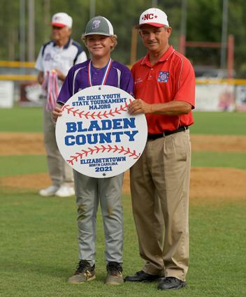 Bladen_County_majors_13