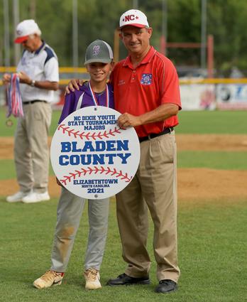 Bladen_County_majors_15